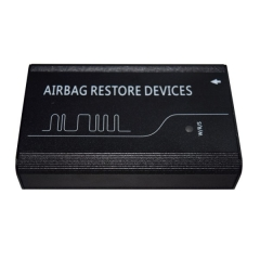 V3.82 CG100 Airbag Restore Devices Support Renesas