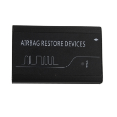 V3.82 CG100 PROG III Airbag Restore Devices including All Function of Renesas SRS